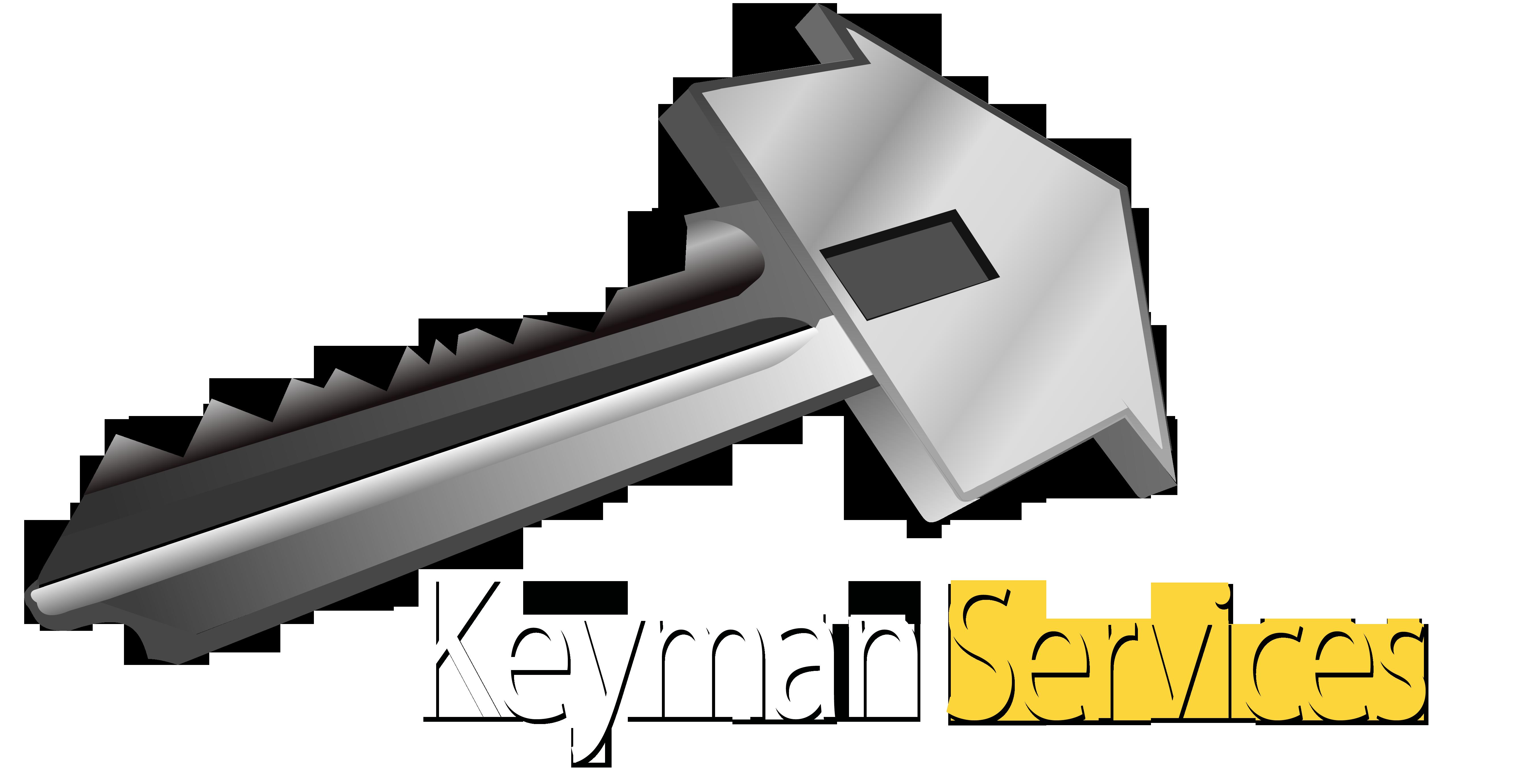 Keyman Services